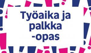 tyoaika-ja-palkka-opas-puolikas-banneri